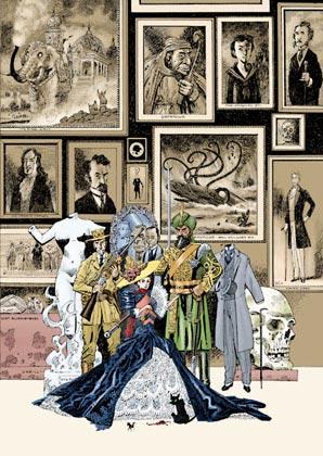 image:La ligue des gentlemen extraordinaires