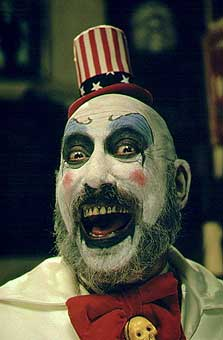 http://iokanaan.net/blog/images/house-of-1000-corpses.jpg